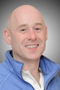 Stephen Caro